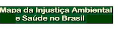 Mapa de injustiça ambiental e Saúde no Brasil