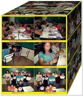 Download ESCOLA MUNICIPAL GUIOMAR PINHEIRO FRANCO - JD. S . PEDRO