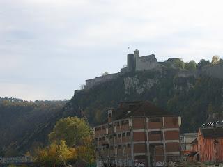 Site de rencontre france suisse