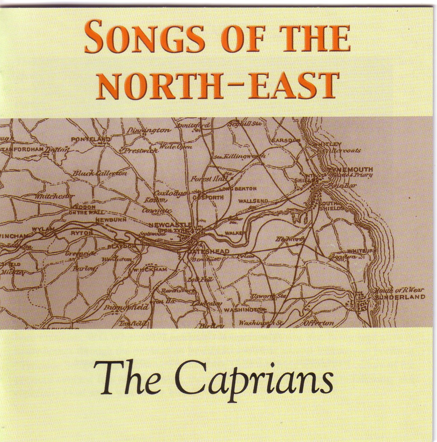 [Cover+of+the+Caprians'+first+CD+album,+2002.jpg]