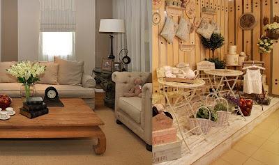 My home my paradise where i shop ssf home deco for Ssf home designs
