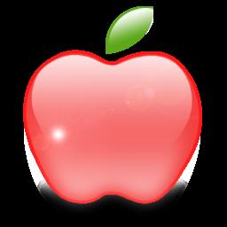 [manzana.png]