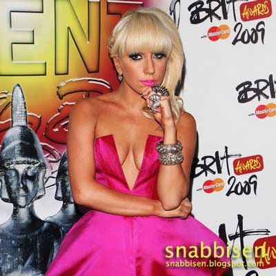Lady Gaga 04