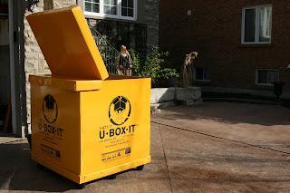The U-Box-It