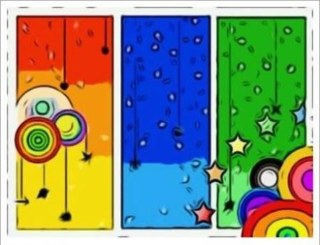 Simbologia dei colori