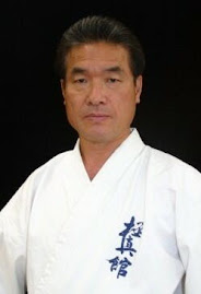 Kancho Hatsuo Royama