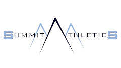 Director of Summit Athletics