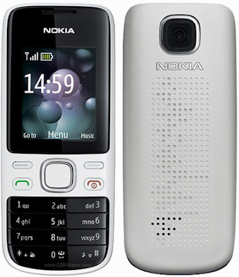 Wallpapers For Mobile Nokia 2690. Now I am using Nokia 2690
