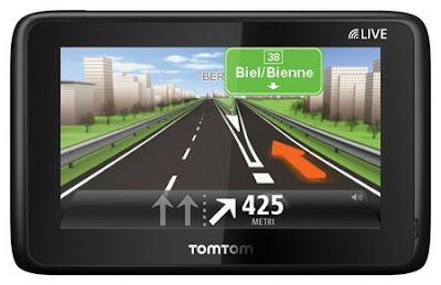 I also ITracker DC300 S GPS Autokamera Full HD Dashcam Sony 361680829843 in addition G as well I likewise I. on gps tracker for car ebay html