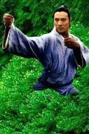 wuxia.blogs.sapo.pt