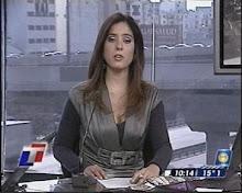 FLORENCIA ETCHEVEZ