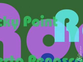Rocky Point