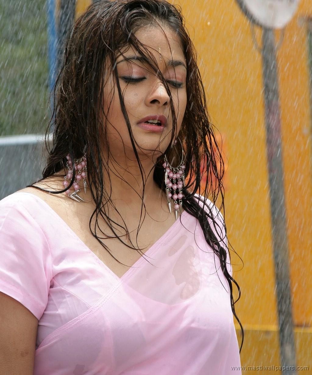 Watch Kiran Rathod video