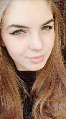 Mean ucrania chicas ucrania mujeres