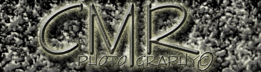 CMR photography