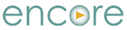 encore logo