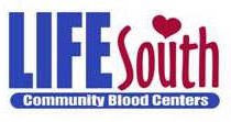 lifesouth logo