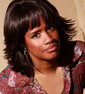 Dr. Rosephanye Dunn Powell