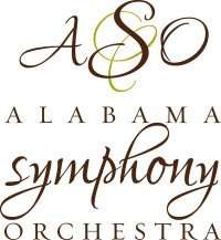 ASO logo