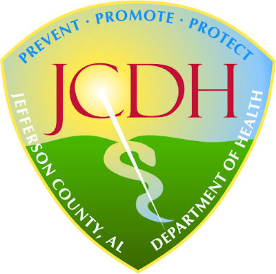 JCDH logo