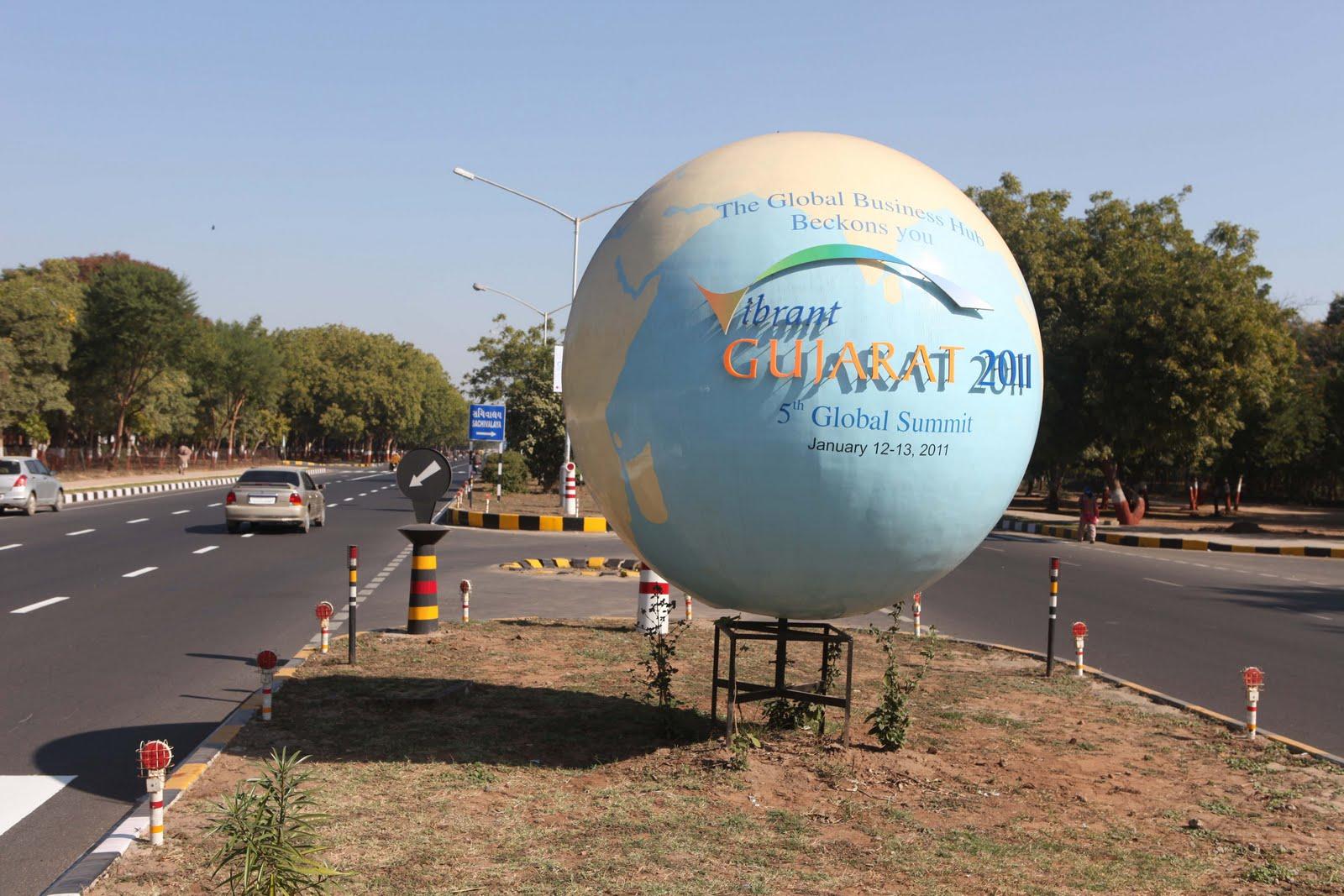 Gandhinagar India  City pictures : ... City Gandhinagar in Gujarat: Capital City Gandhinagar in Gujarat India