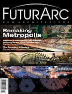 FuturArc Vol.9