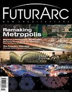 FuturArc Vol.9