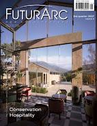 FuturArc Vol.6