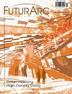 FuturArc Vol.3