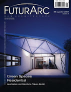 FuturArc Vol.7