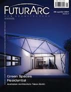 FuturArc Vol.7