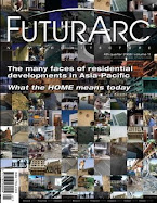FuturArc Vol.11