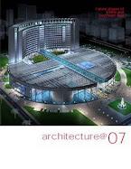 architecture@07