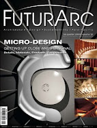FuturArc Vol.12