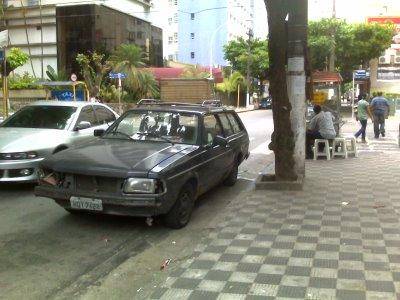 [carro2.jpg]