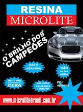 Cera Líquida Microlite- Profissional- Lava-jatos,postos de gasolina,concessionárias,lojas de autos