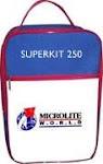 Cique aqui agora e compre on line um dos kits Microlite em promoção