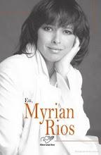 Veja trechos do livro da atriz e deputada estadual Rio de Janeiro