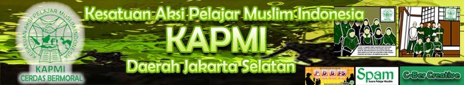 KAPMI Daerah Jakarta Selatan
