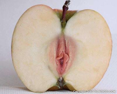 фото пизде яблочко фото жопа