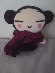 ♥pucca♥