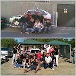 Arriba Santibañez 08, Abajo Mérida 09