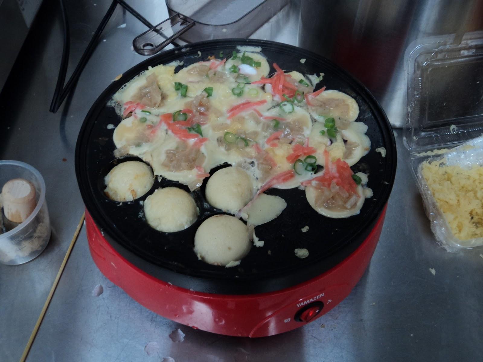 Ariane au japon cuisine japonaise for Apprendre la cuisine japonaise