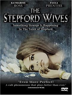 Las Esposas De Stepford (1975)