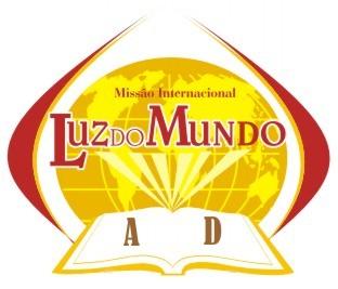 Jornal LUZ DO MUNDO