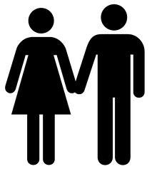 http://3.bp.blogspot.com/_Dt4W-9ckBHo/TOsIWBudQEI/AAAAAAAAARQ/syhsiC_OZIQ/s1600/gender.jpeg