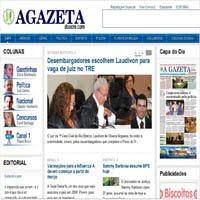 Agazeta