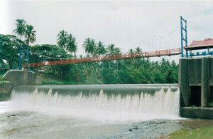 Watervang