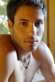 Fotos de Hombres Brasileros