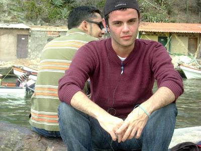 Hombres italianos solteros